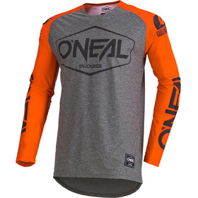 ONeal Mayhem Lite Jersey Men Hexx orange